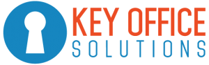 Key Office Solutions
